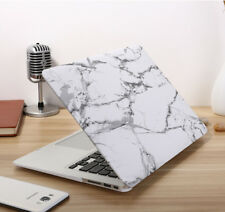 """Colorful Paint Marble Matte Hard Case Shell for MacBook PRO 13"""" 15"""" 2017 2018"""