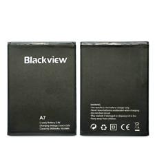 BLACKVIEW A7 A7 PRO 2800mAh Original battery