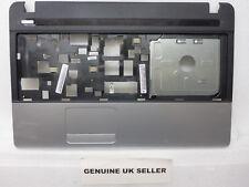 NEW Acer Aspire E1-571 E1-571G E1-531 E1-521 Cover Upper Palmrest 60.M09N2.001