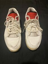 Vintage Nike Air Cross Trainers 90's Mens Size 10.5
