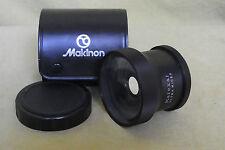 Konverter - Marexar Ultra Wider - M54