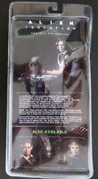 "Aliens Series 6-Amanda Ripley (Jumpsuit) 7"" Action Figure-Minor outer package..."