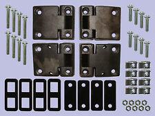 Buy Exterior Car Doors Amp Door Parts For Land Rover