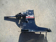 ALPHA 1 GEN 1 TOP BOX MERCURY MERCRUISEER ONE STERNDRIVE GEARBOX