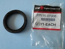 Isuzu Timing Cover Seal 2.2 - 3.2 & 3.5 Litre Engine Trooper - Rodeo - Amigo SLX