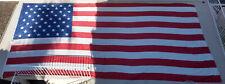 New listing 20' x 30' feet Huge Us Flag Usa American polyester 30 pounds