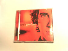 Closer by Josh Groban (CD, Nov-2003, Warner Bros.)