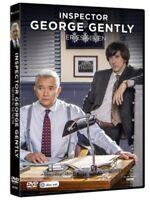 Inspector George Gently Series 7 DVD Nuevo DVD (AV3229)