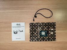 ASUS PCEAC55BTB1 Dual-Band Wi-Fi Adapter