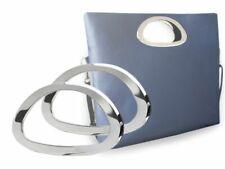 STAFIL Taschengriff+Taschenboden im Set Taschenset Taschenherstellung 1610