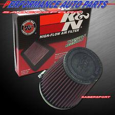 """""""IN STOCK"""" K&N HA-4250 HI-FLOW AIR FILTER 1986-1989 HONDA TRX250R FOURTRAX"""