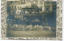CPA - Carte Postale - Belgique - Namur - Cortège des Saisons à Namur - Août 1905