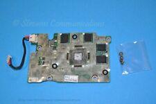 """TOSHIBA Qosmio X505-Q890 18.4"""" Laptop 1GB Graphics Card 34TZ1VB00I0 DATZ1SUBAD0"""