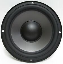 "Alesis 7-02-0002 339-0038 6"" Inch Monitor Woofer Speaker"