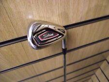 Titleist Pitching Wedge Regular Flex Golf Clubs