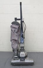 Kirby G4D Tech Drive Metal Commercial Quality Upright Vacuum Cleaner GREAT LOOK
