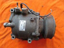 Honda Prelude Civic CRV Klimakompressor Kompressor Klima HS-090L HS090L
