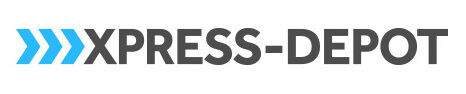 xpress-depot