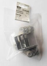 4 Lattenrosthalter, 92x32x29mm, Halterung für Lattenrost, Eisen 609405/2933 w2