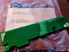 Universal Instruments 45195402 Rail, L Rear *New*