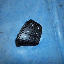 vendita usa online pacchetto elegante e robusto come serch radio volvo v70 in vendita - Manopole e pulsanti   eBay