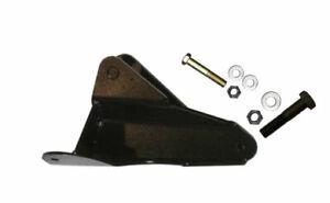 Skyjacker Track Bar Bracket for 99-04 Ford Excursion / F250 / F350 Super Duty