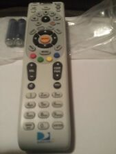 DirectTV  Remote Control   RC65X  with batterys