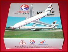Dragon Wings China Eastern Cargo MD-11F 1/400 Diecast # B-2170 NEW IN BOX