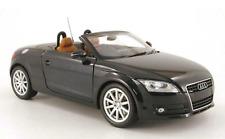 1:18 Audi TT Roadster 2006 1/18 • MINICHAMPS 100015030