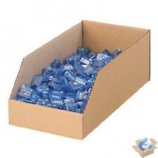 Bac à bec carton 30 x 10 x 11 cm (paquet de 50)
