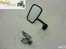 02 Ducati Supersport 900ss 900 LEFT MIRROR