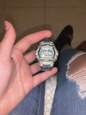Baby G Shock Digital Wrist Watch for Women