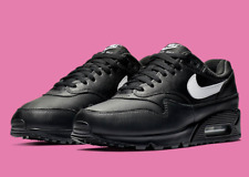 Nike Air Max 90/1 Size UK 5.5 EU 38.5 AJ7695-001