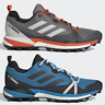 adidas Terrex Skychaser LT Mens Trail Running Shoes Walking Trainers Hiking