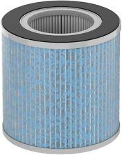 Vero filtro HEPA  Per Proscenic A8 Purificatore d'Aria Sostituisci il filtro HEP