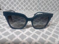 Eyeglasses MCM 2643 R 442 PETROL