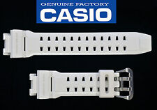 CASIO G-Shock GW9200PJ Tough Solar ICE White Riseman WATCH BAND STRAP GW-9200PJ