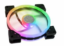 Akasa Vegas TLY Addressable RGB Fan - 140mm