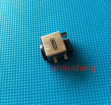 New! Original DC Jack Power Charging Port D41A F Samsung NP-R430 NP-R480 NP-R525
