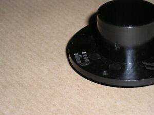 BMW X5, X3, mini, steering angle sensor, repair kit, DIY repair