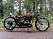 1926 Harley-Davidson Other