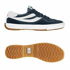 Superga Shoes Sneakers Man Woman 2832-NYLU Volley sport Low Cut