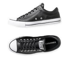 Converse Chuck Taylor All Star High Street Low Sneaker