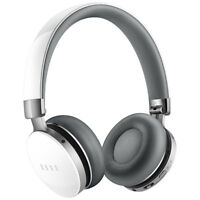 FIIL CANVIIS Wireless Headphones w/ Smart Touch Control & 33 Hours Battery Life