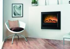 Dimplex Modern with Blower/Fan Fireplaces
