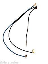 Genuine Stihl SH86 / C Soffiante CABLAGGIO / GUAINA PART NUMBER 4241 440 3000