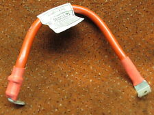 1378330080 original Plus-Kabel Sicherungskasten 3,0 180 Fiat Ducato 250 ab 2014