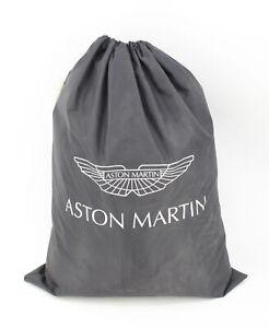 Aston Martin 2019 MY Vantage Indoor Car Cover #707378,