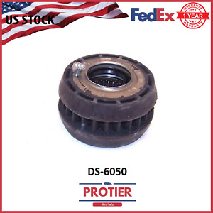 Ford & International - Drive Shaft Center Support Bearing -  Part # DS6050