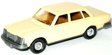 car 1/87 WIKING 10 264 VOLVO 264 1974 BEIG NEW NO BOX